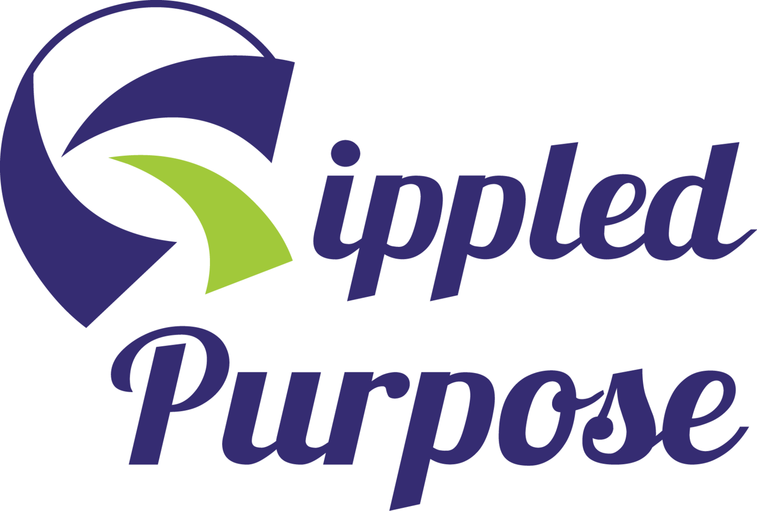 Rippled Purpose