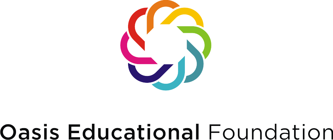 Oasis Educational Foundation