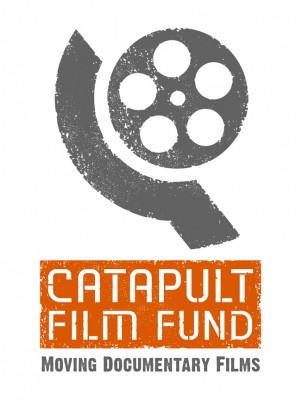 max_600_400_catapult-film-fund