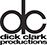 dickclarkproductionslogo-facebook__131030151120-1.jpg