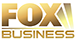 fox_businesssvg.png