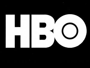 hbo-logo.jpeg