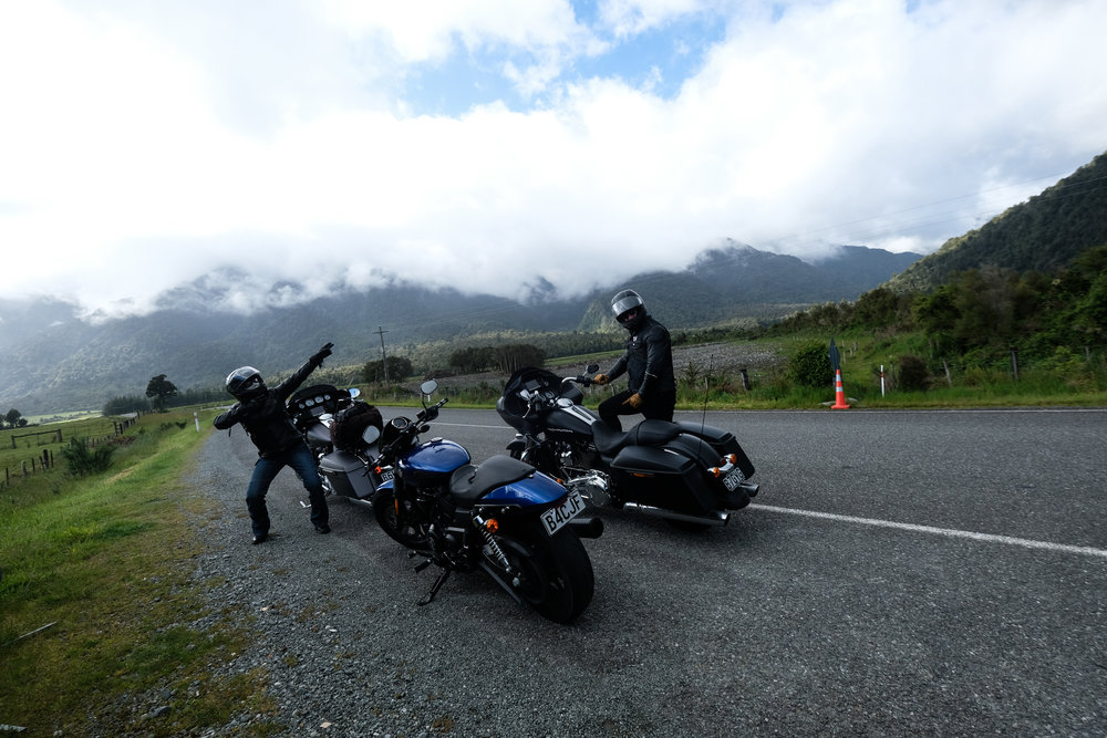 Harley-Davidson-3859-2.jpg