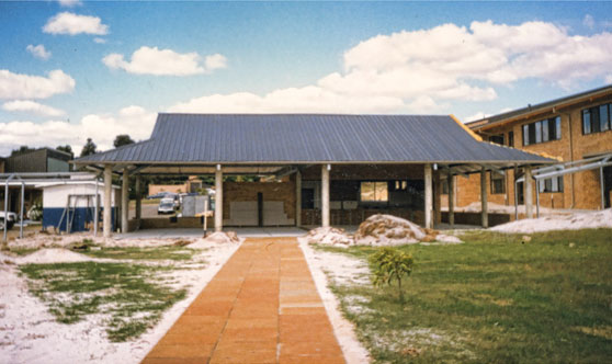 canteen01