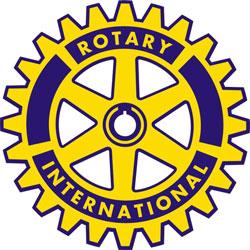 rotary-logo-e