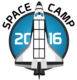 SpaceCamp_Logo_Final