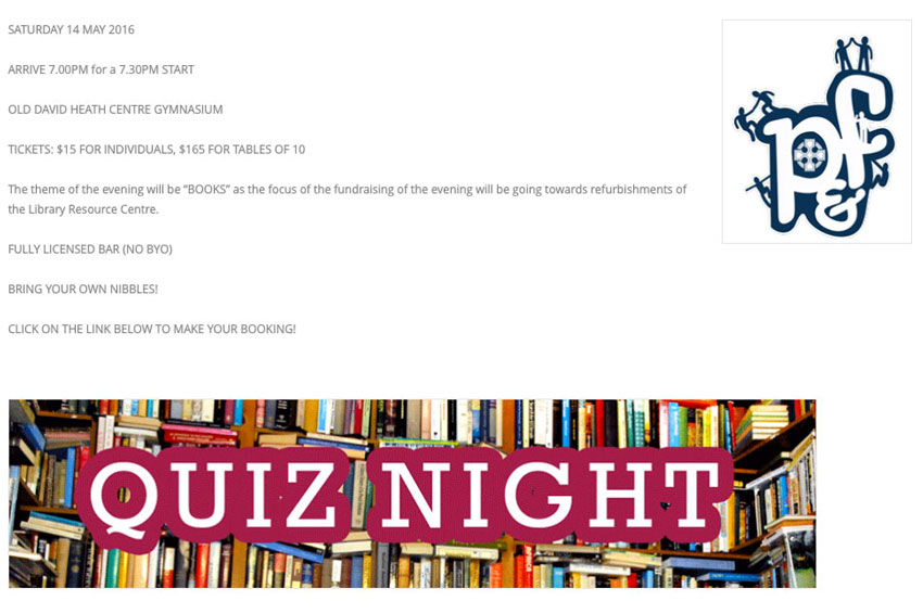 Quiz-Night2