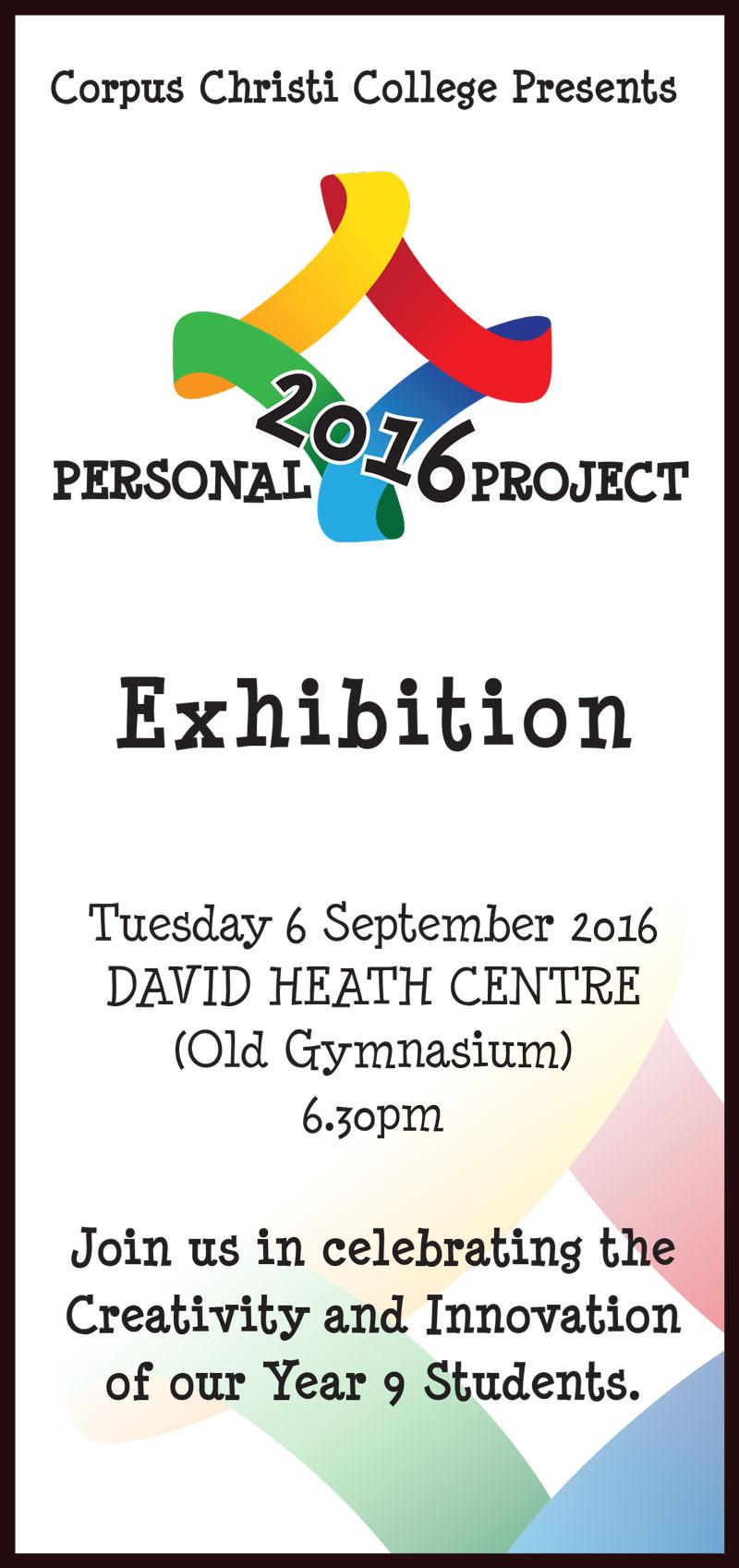 Personal-Project-2014_Invite-e
