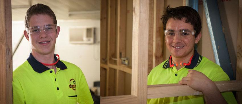 Tradesmen_001