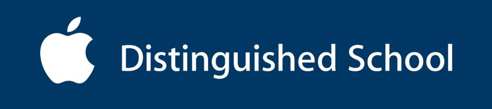 ADS_Logo.png