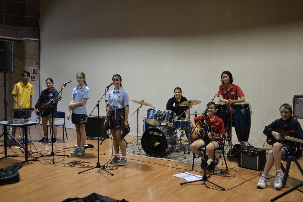 Rock School 4.JPG