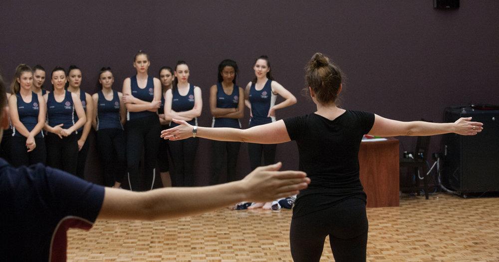 Dance_Info_Cam_-57.jpg