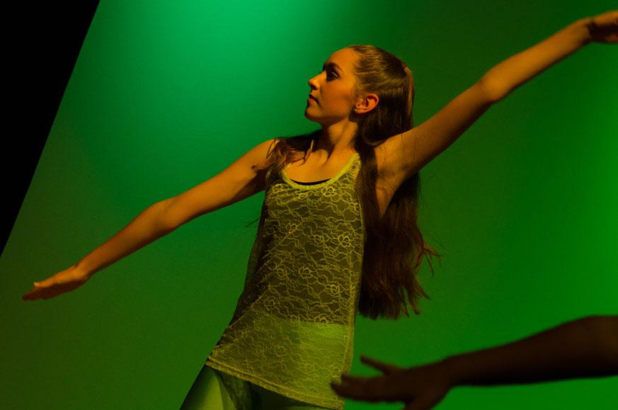 Dance_Info_-45.jpg