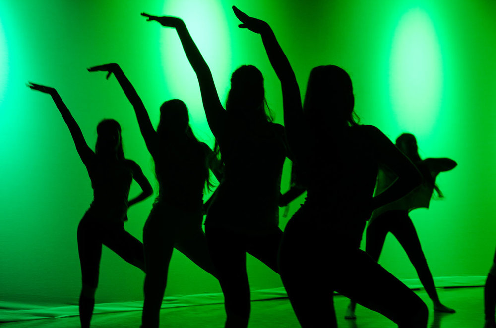 Dance_Info_-44.jpg