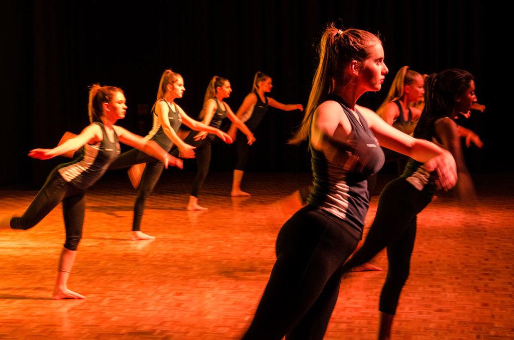 Dance_Info_-41.jpg