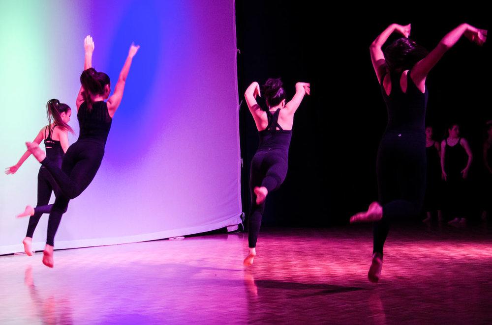 Dance_Info_-38.jpg
