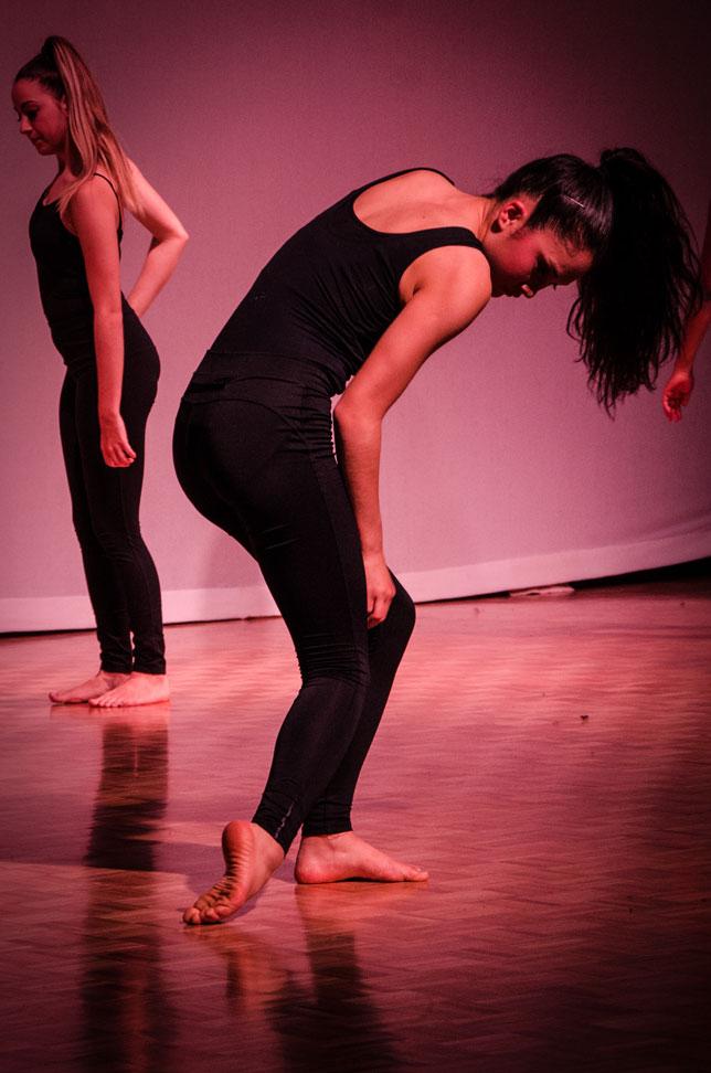 Dance_Info_-34.jpg