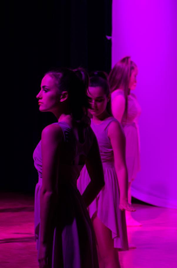 Dance_Info_-27.jpg