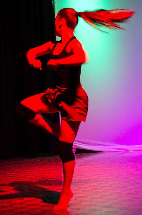 Dance_Info_-23.jpg