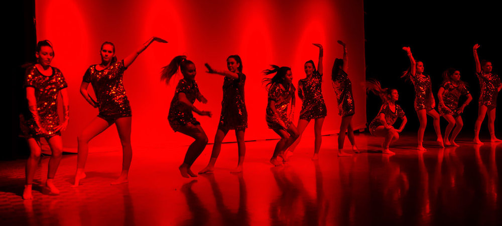 Dance_Info_-19.jpg