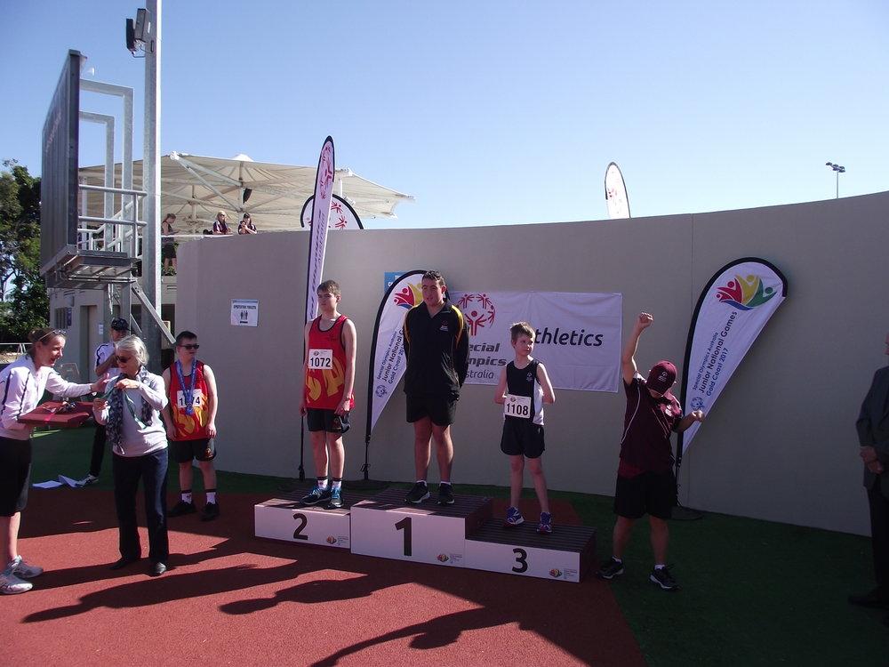 Gold Medal 100m.JPG