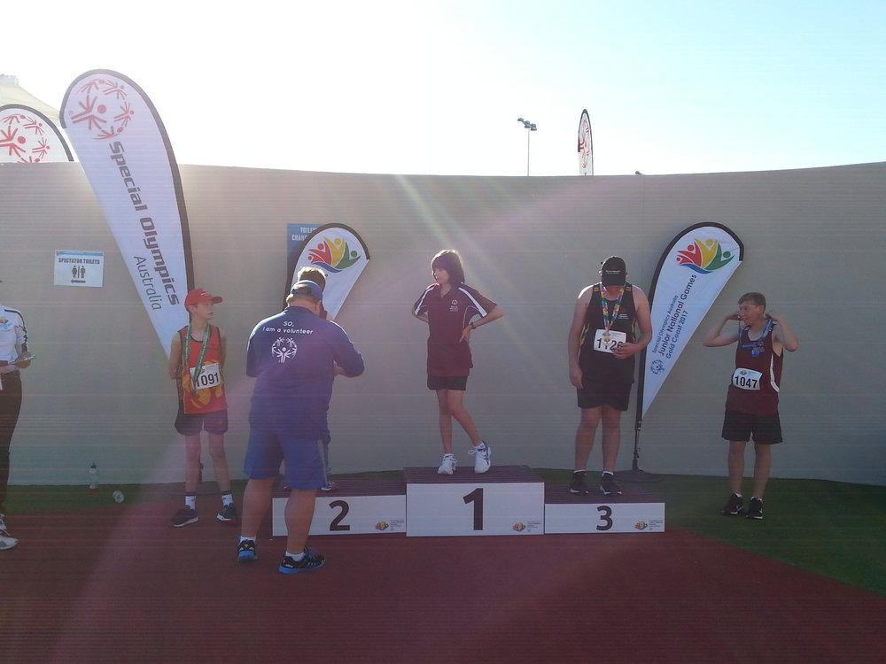 Bronze Medal Long Jump.jpg