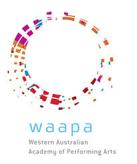 WAAPA.png