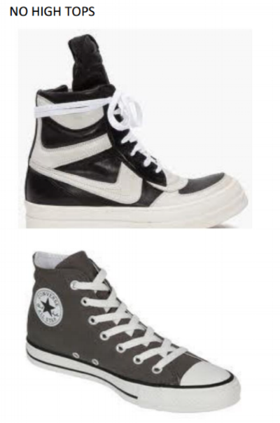 high tops.png