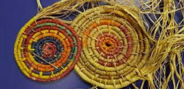 Art Club - Basket Weaving - Final[1].jpg