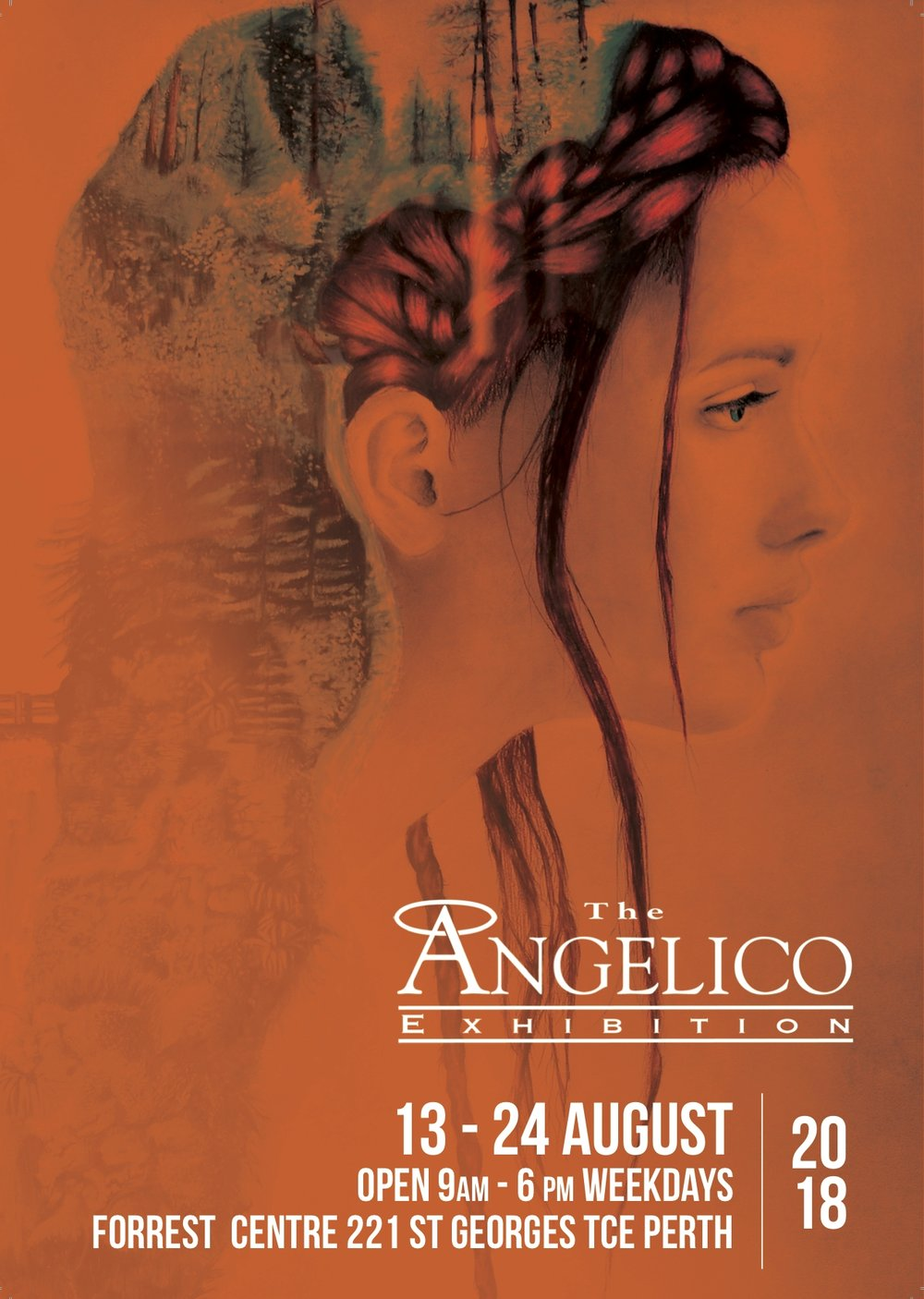 ANGELICO POSTER final copy.jpg