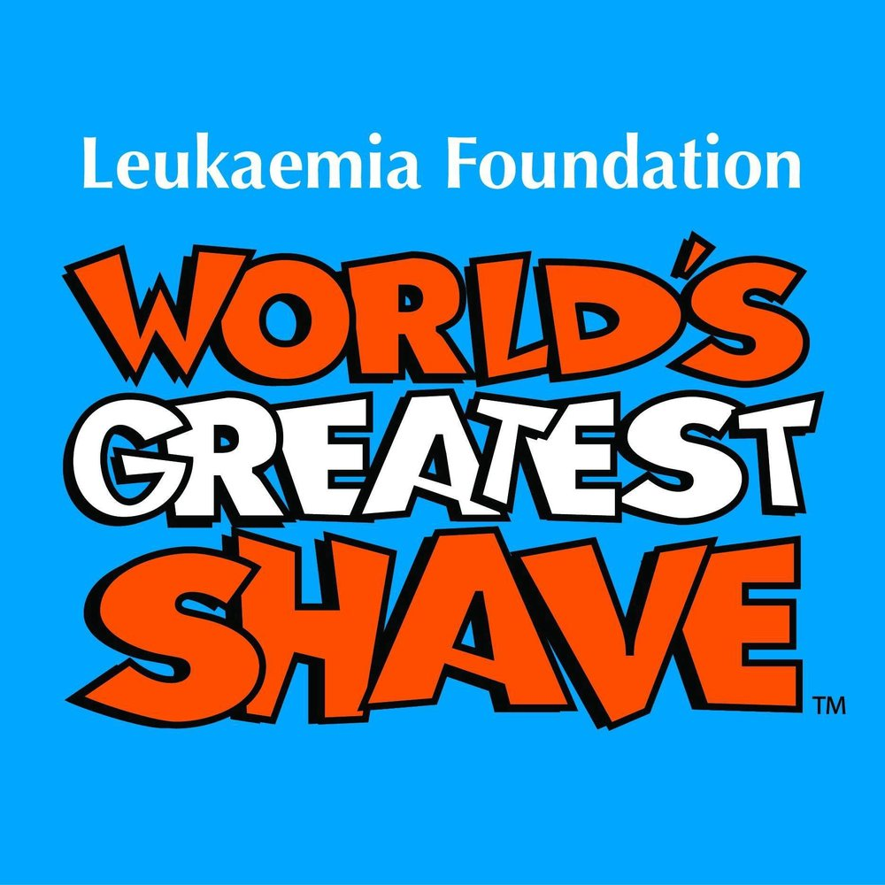worlds-greatest-shave-event-city1.jpg