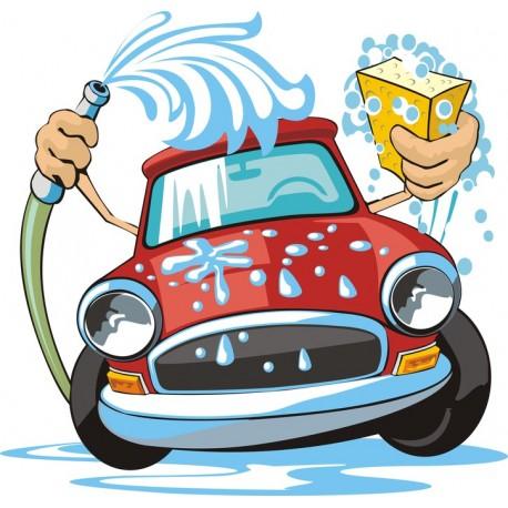 Car Wash Fundraiser For Cambodia Corpus Christi College