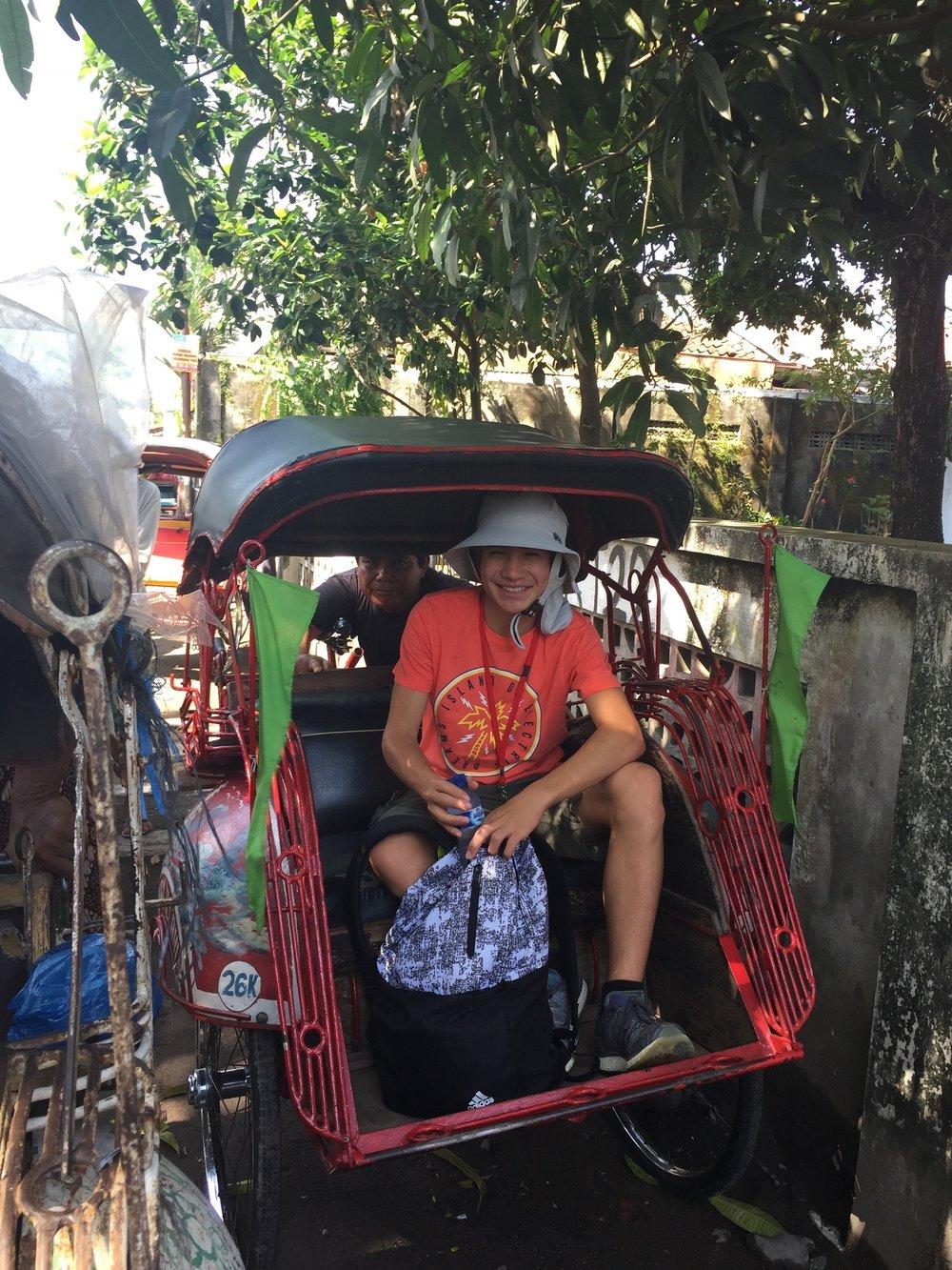 RidingBecaks.jpg