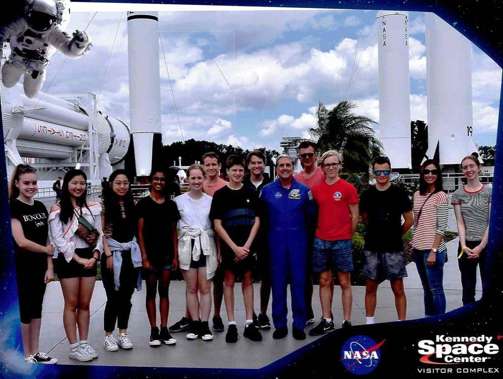 Kennedy Space Centre Photo.jpg