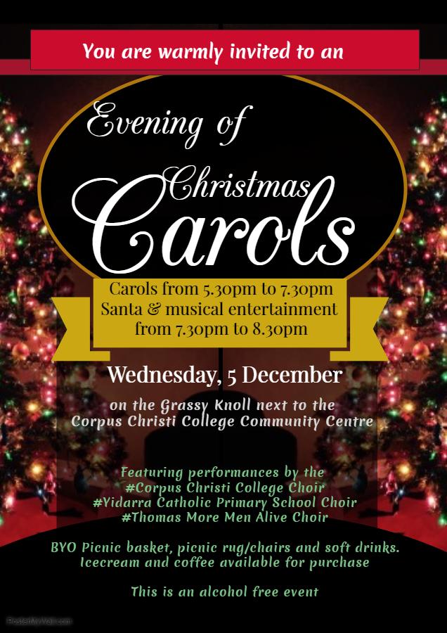 2018 Christmas Carol Flyer.jpg