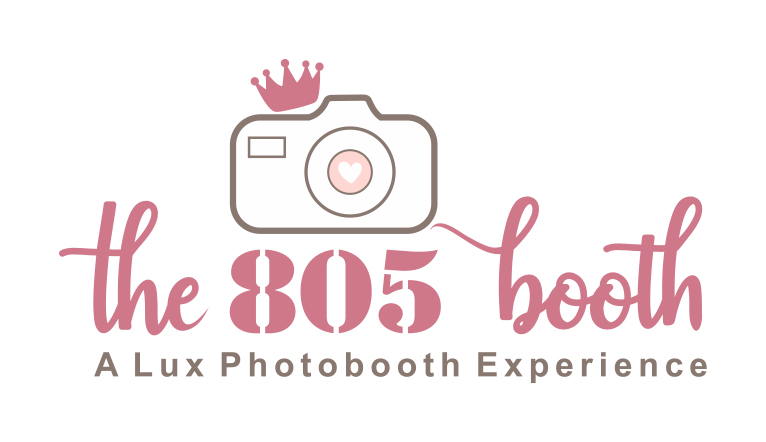 The 805 Booth
