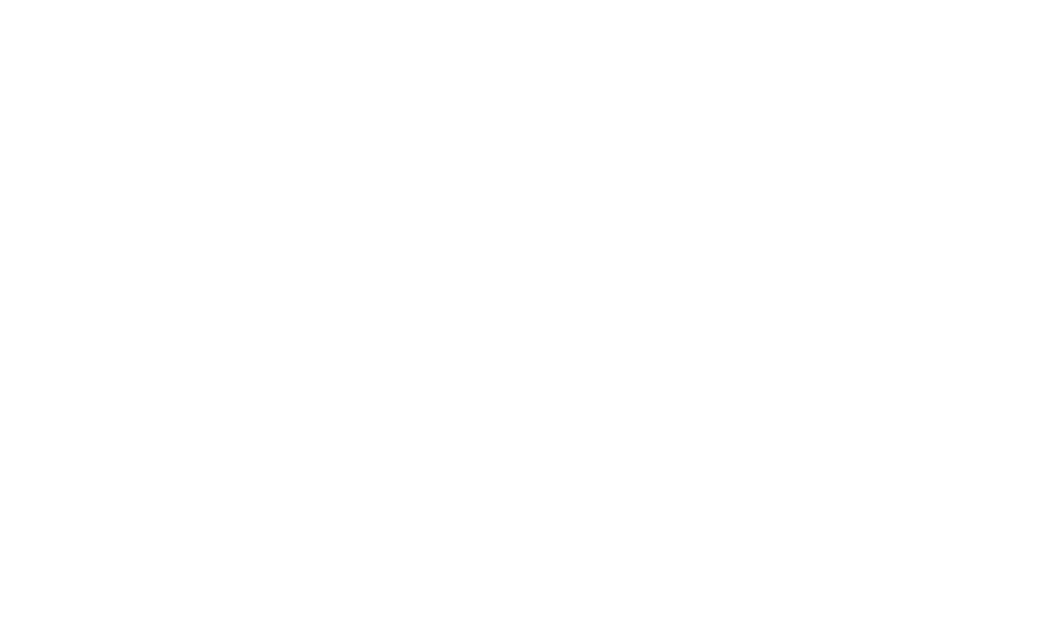 Boxwood Home & Gift