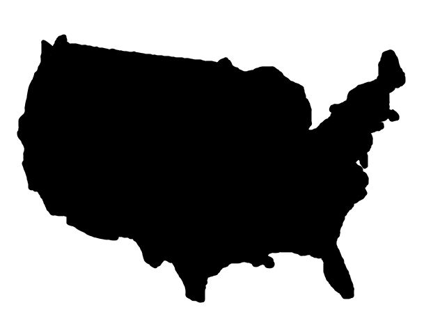 USA - If you need emergency assistance, click here to find your local emergency number in the USA
