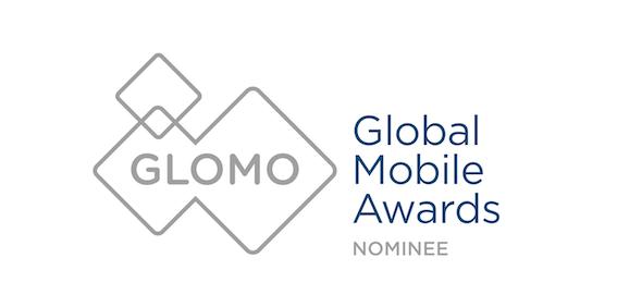 GLOMO2018_Looper App.png