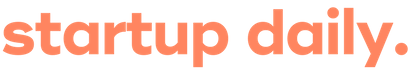 startupdaily-logo.png