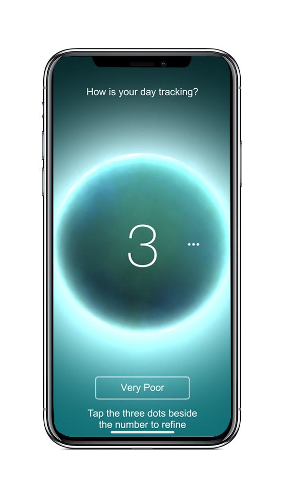 1-iPhone-X-Silver.jpg