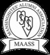 MAASS Logo.png