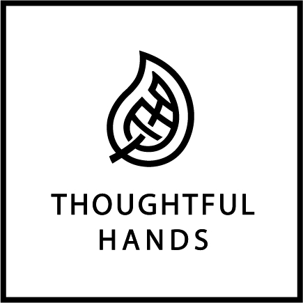 Thoughtful Hands