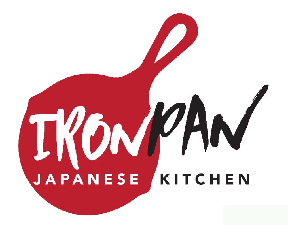 Iron Pan.png