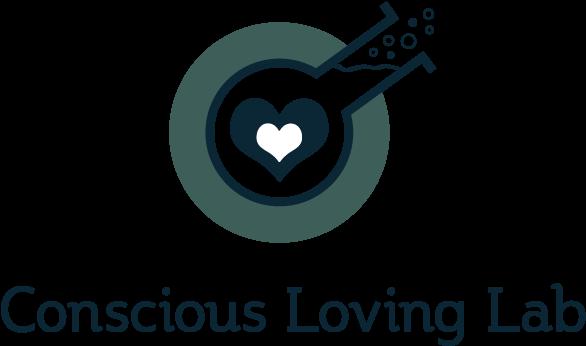 Final-logo-transparent.png