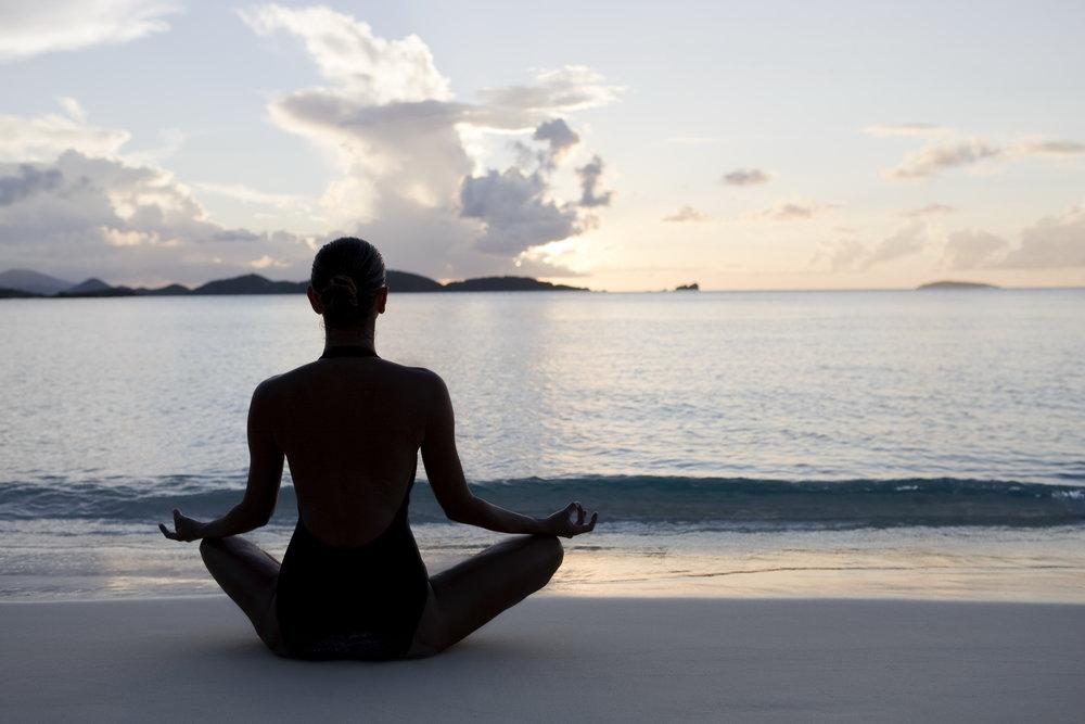 yoga-at-beach.jpg