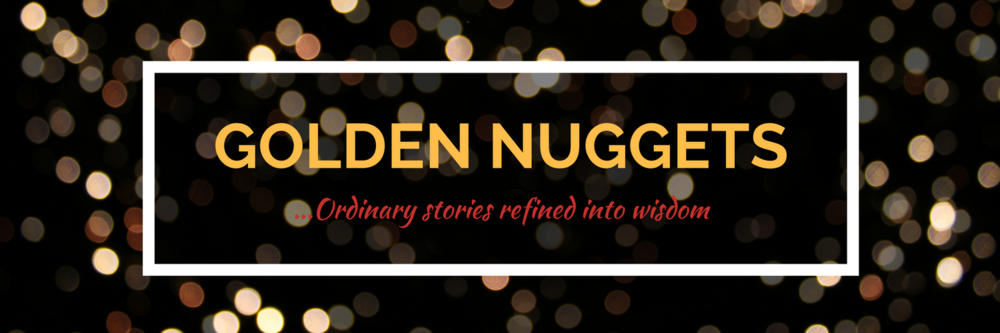 1500x 500- Golden Nugget.png