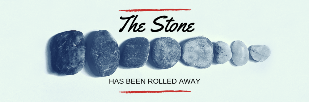 new new stone rolled.png