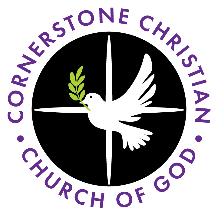 Cornerstone Christian Church of God