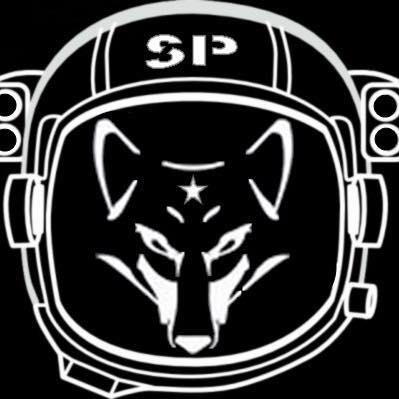 SP Helmet